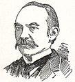NSRW Thomas Hardy.jpg