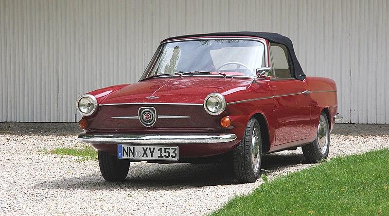 File:NSU-Fiat Jagst Riviera Vignale Cabrio.JPG