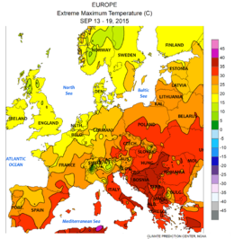 NWS-NOAA Europe Extreme maximum temperature SEP 13 - 19, 2015.png