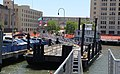 NYC Ferry BAT.jpg