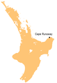 NZ-Cape Runaway.png