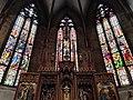 Nabburg, St. Johannes Baptist (26).jpg