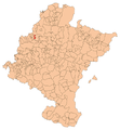Nafarroa municipalities Arruazu.PNG