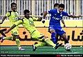 Naft Tehran F.C. vs Esteghlal FC, 11 September 2014 - 4.jpg
