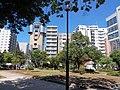 Nagahama Park 02.jpg