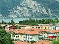 Nago-Torbole, Province of Trento, Italy - panoramio (20).jpg