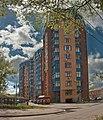 Nagornyy, Kharkov, Kharkovskaya oblast', Ukraine - panoramio (44).jpg