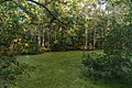 Nags Head Woods Preserve-3907 (23497654648).jpg