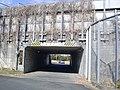 Nakanogawa Bridge.jpg