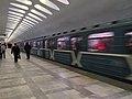 Nakhimovsky Prospekt (Нахимовский проспект) (5397576019).jpg