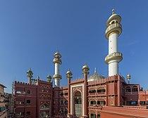Nakhoda Masjid Wide Angle.jpg