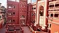 Nakhoda Mosque 2.jpg
