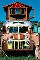 Nambassa 1981. House-bus.jpg