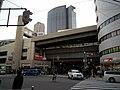 Nanba City - panoramio - DVMG.jpg