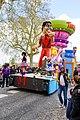 Nantes - Carnaval de jour 2019 - 48.jpg