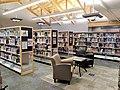 Nantes Library Interior 2.jpg