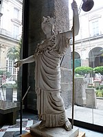 Naples Archaeology Museum (5914791136).jpg
