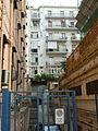 Napoli-1040099.jpg