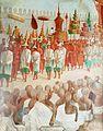 Naresuan life - Wat Suwan Dararam - Section 15 (2147 BE).jpg