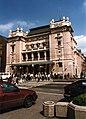 Narodno pozoriste BG 1995.jpg