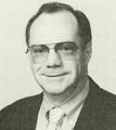 Narvel Crawford.png