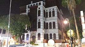 Naseef House, Old Jeddah 8.jpg