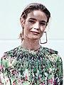 Natalia Vodianova Paris Fashion Week Spring Summer 2019 cropped.jpg
