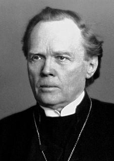 Nathan Söderblom