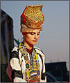 National Costumes Show 12.jpg