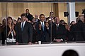 National Guardsmen support 57th Presidential Inaugural Parade 130121-Z-QU230-365.jpg