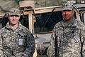 National Guardsmen support 57th Presidential Inauguration 130121-Z-QU230-111.jpg