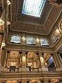 National Library (Biblioteca Nacional), Rio de Janeiro, Brazil.jpg