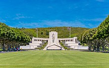 National Memorial Cemetery of the Pacific 1.jpg