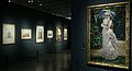 National Museum of Korea - Beyond Impressionism, the Birth of Modern Art 06.jpg