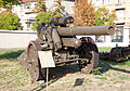 National Museum of Military History, Bulgaria, Sofia 2012 PD 136.jpg