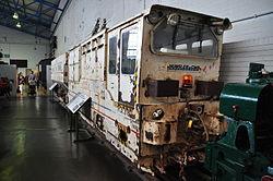 National Railway Museum (8951).jpg