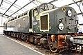 National Railway Museum - II - 19386161281.jpg