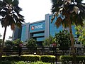 National Stock Exchange NSE India.jpg