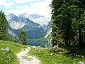 Nationalpark Berchtesgaden 3.jpg