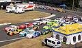 Nationwide Series at Autódromo Hermanos Rodríguez 2008.jpg