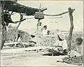 Natives of northern India (1907) (14578468069).jpg