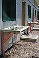 Nauru regional processing facility (7983321642).jpg
