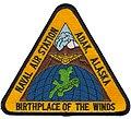 Naval Air Facility Adak patch.jpg