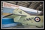 Naval Air Station Nowra Fairey Gannet-03 (5519615082).jpg