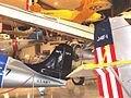 Naval Aviation Museum Pensacola 2006 (4666009465).jpg