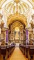 Nave e altar da Igreja dos Carmelitas Descalços por Rodrigo Tetsuo Argenton.jpg