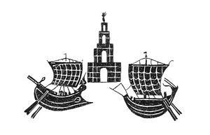 Naves Onerarias Ostia.jpg