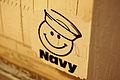 Navy (3233378454).jpg