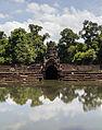 Neak Pean, Angkor, Camboya, 2013-08-17, DD 14.JPG