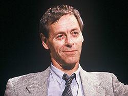 Neal Ascherson After Dark 10th July 1987.JPG